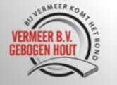 Vermeer Gebogen Hout B.V.