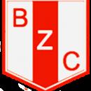 www.bzc-bergambacht.nl
